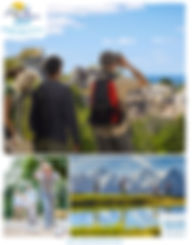 ULVF_BrochureGroupe2020.jpg