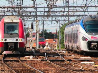 La « mission RER » pour Toulouse (suite)