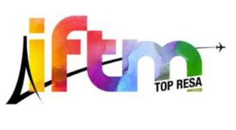 IFTM Top Résa 2020 annulé