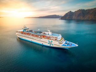 Celestyal Cruise se remet à flot
