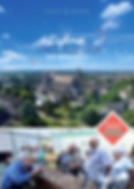 Creil-Sud-Oise-2020.jpg