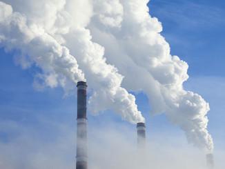 CO2 : le Parlement Européen inquiète l'ACEA