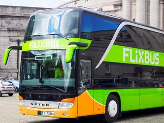 SLO : partenariat Flixbus-Starshipper