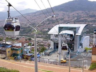 Grenoble : Poma va jouer à domicile