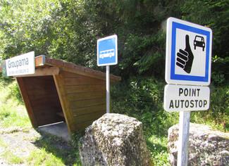Redémarrage de la mobilité inclusive en Auvergne-Rhône-Alpes