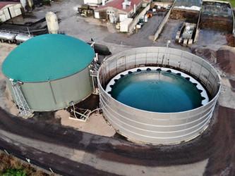 Menaces sur la filière française du bio-méthane