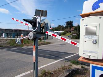 L'OTRE signe à son tour avec SNCF Réseau