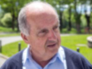 0-2-Roger-Didier,agglo.jpg