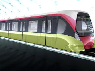Hanoï choisit RATP Smart System