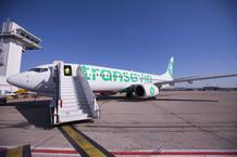 Transavia ouvre les ventes pour la saison été 2021