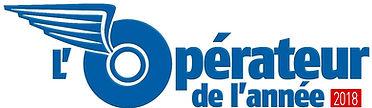 OPERATEUR logo_edited.jpg