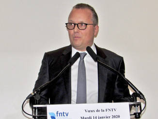FNTV : inquiétudes sur les élections et le recrutement