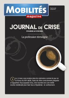 JOURNAL de CRISE.jpg