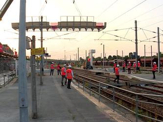 Gisors-Serqueux, dernier maillon d'une ligne-bis Paris-Le Havre