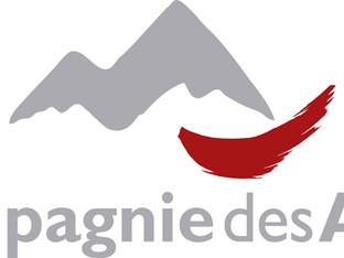 La Compagnie des Alpes acquiert Travelfactory