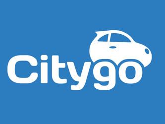 Citygo arrive à Lille