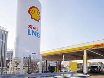 Shell et Air Liquide : même combat pour le GNL et le GNC