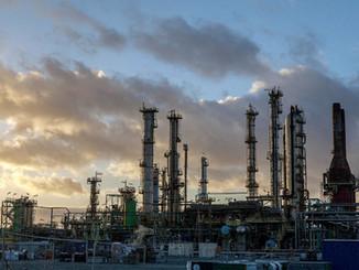 Le Covid-19 perturbe le raffinage et la distribution de carburants