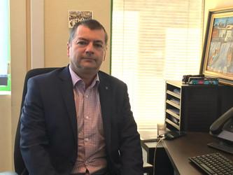 AuRA : l'Assemblée Générale de la FNTV reportée