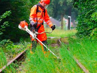 Un nouveau plan de réouverture de lignes en Allemagne