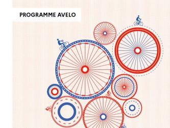 Ademe : le vélo pour tous et partout…