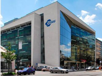 Egis acquiert la société MT3