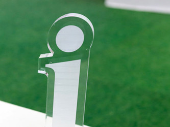 Les nominés des Trophées de l'innovation du transport public