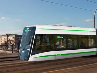 Magdeburger Verkehrsbetriebe choisit le Flexity d'Alstom