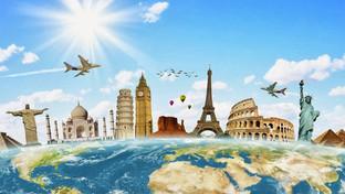 69% des Français envisagent de partir cet été