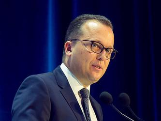 La FNTV exprime son mécontentement à Bercy