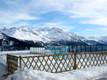 Ski : 2019-2020, la pire saison depuis 20 ans