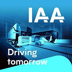 logo IAA-niveaux.jpg