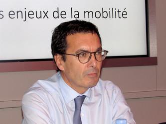 Pertes SNCF 2020 : moins dramatiques que prévues