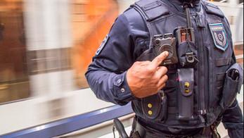 Sécurité : SNCF et RATP déploient des caméras Axon