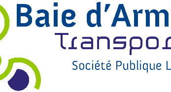 Atos accompagne Baie d'Armor Transports dans l'évolution de son TAD