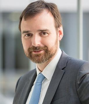 Laurent Probst