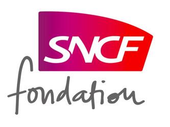 La SNCF débloque 300 000€ pour les jeunes
