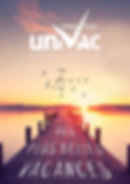 univac_brochure_2019-1.jpg
