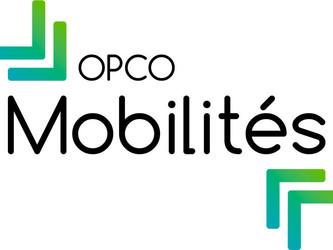 OPCO Mobilités s'invite sur Twitch
