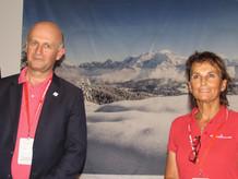 Savoie-Mont-Blanc-Tourisme : sauver les colonies de vacances