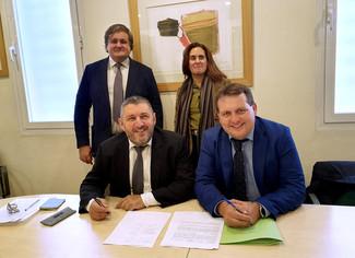 Ingérop intègre Smart2 à sa filiale espagnole
