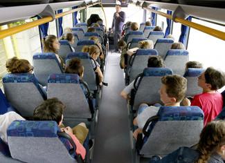 Transport scolaire : Ubitransport note un retour progressif