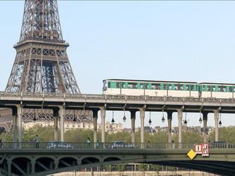 Ile-de-France : lancement de deux études