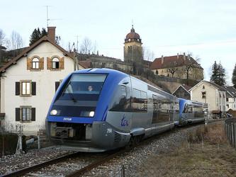 Les Suisses veulent remettre à l'heure la ligne des Horlogers !