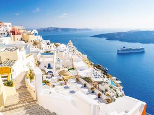 QCNS Cruise devient Cruiseline