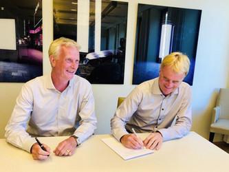 Transdev Suède acquiert A Björks AB en Suède