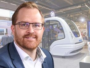 ZF : un nouveau créateur de mobilités