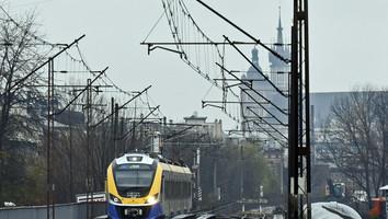Corridors transeuropéens: un dernier raccord à Cracovie