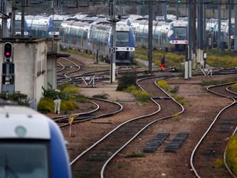 La SNCF veut doubler son offre en dix ans