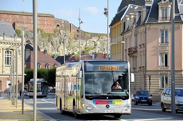 Bus-Optymo-Belfort.jpg